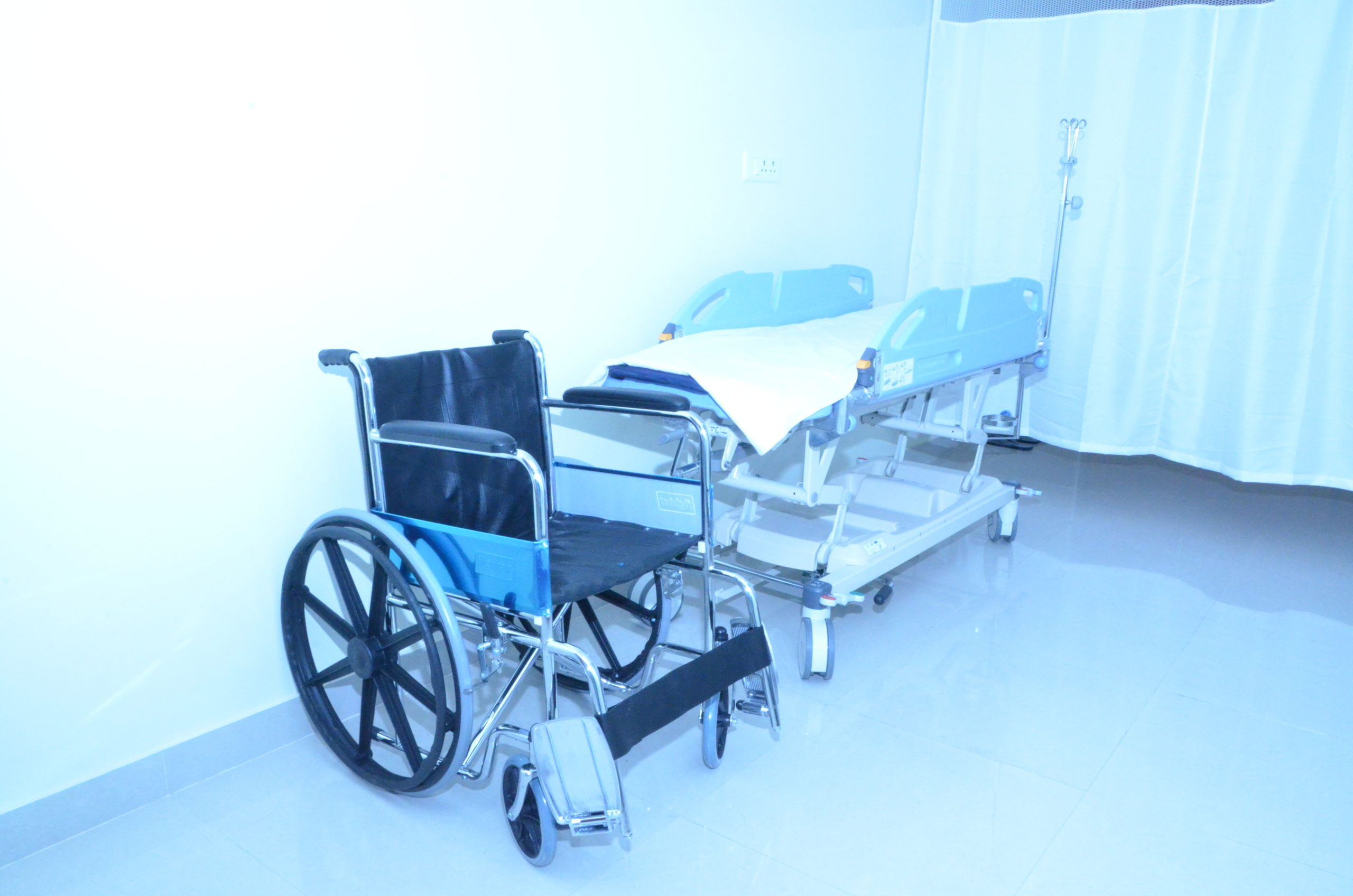 patients facility